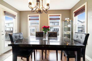 Photo 1: 3915 164 Avenue in Edmonton: Zone 03 House for sale : MLS®# E4177927