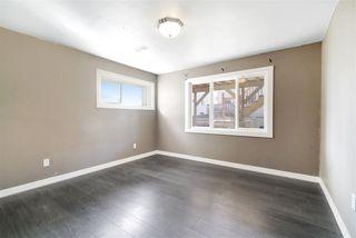 Photo 26: 3915 164 Avenue in Edmonton: Zone 03 House for sale : MLS®# E4177927