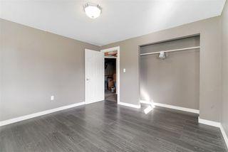 Photo 27: 3915 164 Avenue in Edmonton: Zone 03 House for sale : MLS®# E4177927