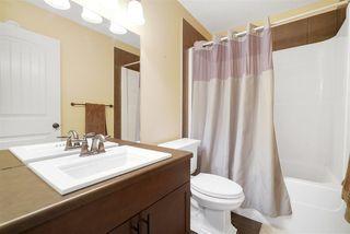 Photo 21: 3915 164 Avenue in Edmonton: Zone 03 House for sale : MLS®# E4177927