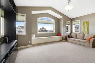 Photo 25: 3915 164 Avenue in Edmonton: Zone 03 House for sale : MLS®# E4177927
