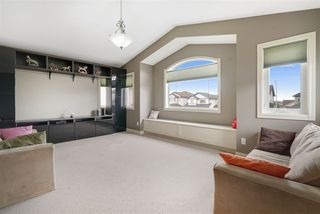 Photo 24: 3915 164 Avenue in Edmonton: Zone 03 House for sale : MLS®# E4177927