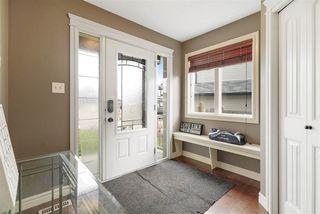 Photo 5: 3915 164 Avenue in Edmonton: Zone 03 House for sale : MLS®# E4177927