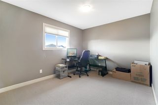 Photo 19: 3915 164 Avenue in Edmonton: Zone 03 House for sale : MLS®# E4177927