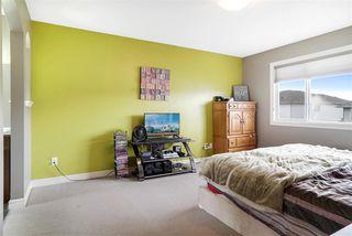 Photo 15: 3915 164 Avenue in Edmonton: Zone 03 House for sale : MLS®# E4177927