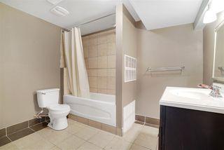 Photo 28: 3915 164 Avenue in Edmonton: Zone 03 House for sale : MLS®# E4177927