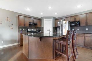 Photo 6: 3915 164 Avenue in Edmonton: Zone 03 House for sale : MLS®# E4177927