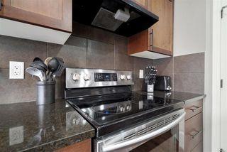 Photo 8: 3915 164 Avenue in Edmonton: Zone 03 House for sale : MLS®# E4177927
