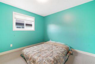 Photo 22: 3915 164 Avenue in Edmonton: Zone 03 House for sale : MLS®# E4177927