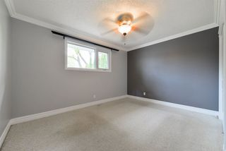 Photo 18: 77 Springfield Crescent: St. Albert House for sale : MLS®# E4180883