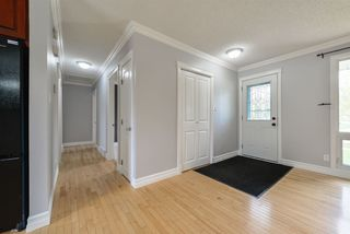 Photo 10: 77 Springfield Crescent: St. Albert House for sale : MLS®# E4180883