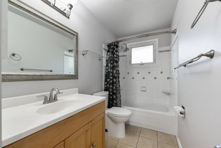 Photo 15: 77 Springfield Crescent: St. Albert House for sale : MLS®# E4180883