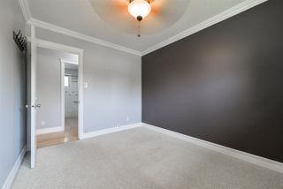 Photo 13: 77 Springfield Crescent: St. Albert House for sale : MLS®# E4180883