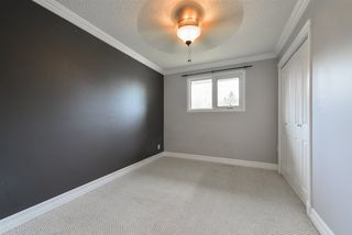 Photo 11: 77 Springfield Crescent: St. Albert House for sale : MLS®# E4180883