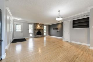 Photo 9: 77 Springfield Crescent: St. Albert House for sale : MLS®# E4180883