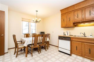 Photo 6: 83 Kirlystone Way in Winnipeg: Oakwood Estates Residential for sale (3H)  : MLS®# 1932838