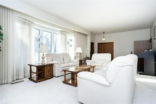Photo 2: 83 Kirlystone Way in Winnipeg: Oakwood Estates Residential for sale (3H)  : MLS®# 1932838