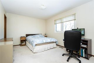 Photo 9: 83 Kirlystone Way in Winnipeg: Oakwood Estates Residential for sale (3H)  : MLS®# 1932838