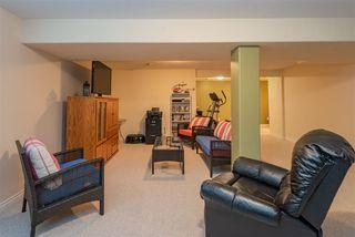 Photo 14: 29 3 Spruce Ridge Drive: Spruce Grove Townhouse for sale : MLS®# E4185942