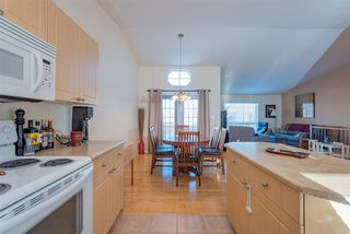 Photo 8: 29 3 Spruce Ridge Drive: Spruce Grove Townhouse for sale : MLS®# E4185942