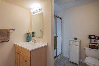 Photo 17: 29 3 Spruce Ridge Drive: Spruce Grove Townhouse for sale : MLS®# E4185942