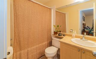 Photo 10: 29 3 Spruce Ridge Drive: Spruce Grove Townhouse for sale : MLS®# E4185942