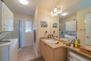 Photo 12: 29 3 Spruce Ridge Drive: Spruce Grove Townhouse for sale : MLS®# E4185942