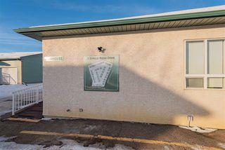 Photo 18: 29 3 Spruce Ridge Drive: Spruce Grove Townhouse for sale : MLS®# E4185942
