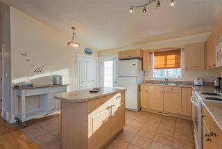 Photo 6: 29 3 Spruce Ridge Drive: Spruce Grove Townhouse for sale : MLS®# E4185942