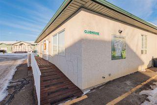 Photo 19: 29 3 Spruce Ridge Drive: Spruce Grove Townhouse for sale : MLS®# E4185942