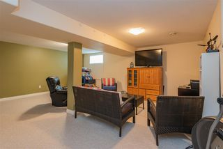 Photo 15: 29 3 Spruce Ridge Drive: Spruce Grove Townhouse for sale : MLS®# E4185942