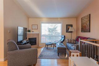 Photo 2: 29 3 Spruce Ridge Drive: Spruce Grove Townhouse for sale : MLS®# E4185942