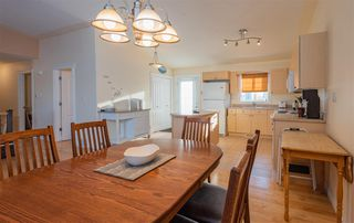 Photo 5: 29 3 Spruce Ridge Drive: Spruce Grove Townhouse for sale : MLS®# E4185942