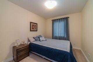 Photo 9: 29 3 Spruce Ridge Drive: Spruce Grove Townhouse for sale : MLS®# E4185942