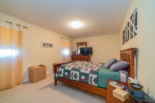 Photo 11: 29 3 Spruce Ridge Drive: Spruce Grove Townhouse for sale : MLS®# E4185942