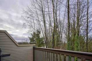 "Photo 16: 505 22233 RIVER Road in Maple Ridge: West Central Condo for sale in ""RIVER GARDENS"" : MLS®# R2433720"