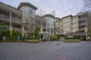 "Photo 2: 505 22233 RIVER Road in Maple Ridge: West Central Condo for sale in ""RIVER GARDENS"" : MLS®# R2433720"