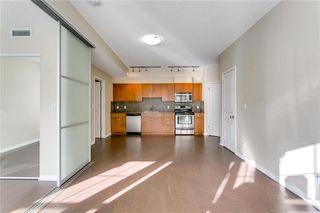 Photo 6: 28 AUBURN BAY Common SE in Calgary: Auburn Bay Row/Townhouse for sale : MLS®# C4284635