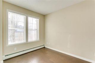 Photo 12: 28 AUBURN BAY Common SE in Calgary: Auburn Bay Row/Townhouse for sale : MLS®# C4284635