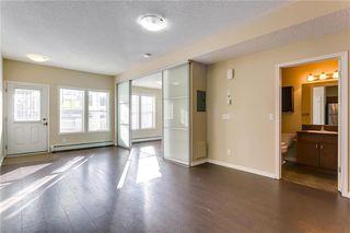 Photo 5: 28 AUBURN BAY Common SE in Calgary: Auburn Bay Row/Townhouse for sale : MLS®# C4284635