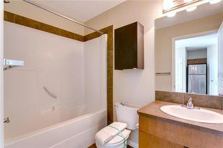 Photo 13: 28 AUBURN BAY Common SE in Calgary: Auburn Bay Row/Townhouse for sale : MLS®# C4284635
