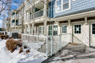 Photo 14: 28 AUBURN BAY Common SE in Calgary: Auburn Bay Row/Townhouse for sale : MLS®# C4284635