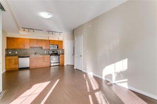 Photo 9: 28 AUBURN BAY Common SE in Calgary: Auburn Bay Row/Townhouse for sale : MLS®# C4284635