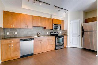 Photo 8: 28 AUBURN BAY Common SE in Calgary: Auburn Bay Row/Townhouse for sale : MLS®# C4284635