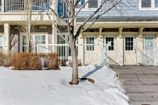 Photo 15: 28 AUBURN BAY Common SE in Calgary: Auburn Bay Row/Townhouse for sale : MLS®# C4284635