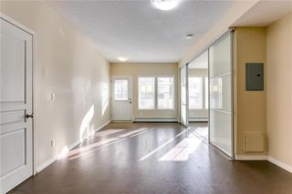 Photo 4: 28 AUBURN BAY Common SE in Calgary: Auburn Bay Row/Townhouse for sale : MLS®# C4284635