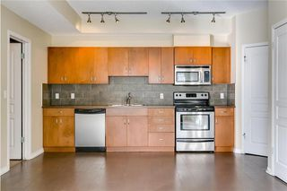 Photo 7: 28 AUBURN BAY Common SE in Calgary: Auburn Bay Row/Townhouse for sale : MLS®# C4284635