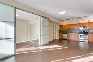 Photo 10: 28 AUBURN BAY Common SE in Calgary: Auburn Bay Row/Townhouse for sale : MLS®# C4284635