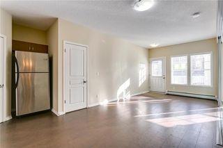 Photo 3: 28 AUBURN BAY Common SE in Calgary: Auburn Bay Row/Townhouse for sale : MLS®# C4284635