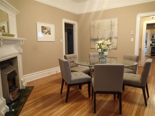 """Photo 8: 310 THIRD Avenue in New Westminster: Queens Park House for sale in """"QUEENS PARK"""" : MLS®# R2436184"""
